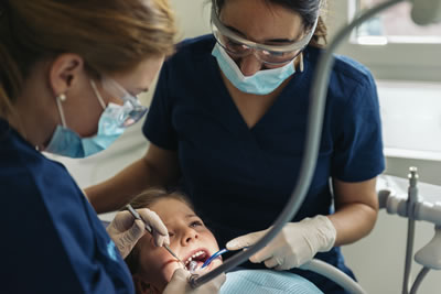 child-friendly-dentist-forster-court-dental-galway-s
