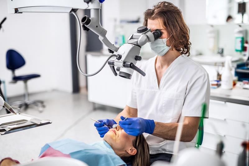 dentist-filling-forster-court-dental-galway-m