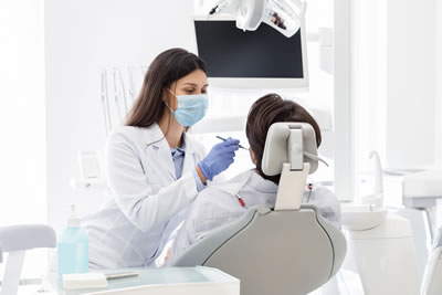 dentist-making-check-up-forster-court-dental-galway-s