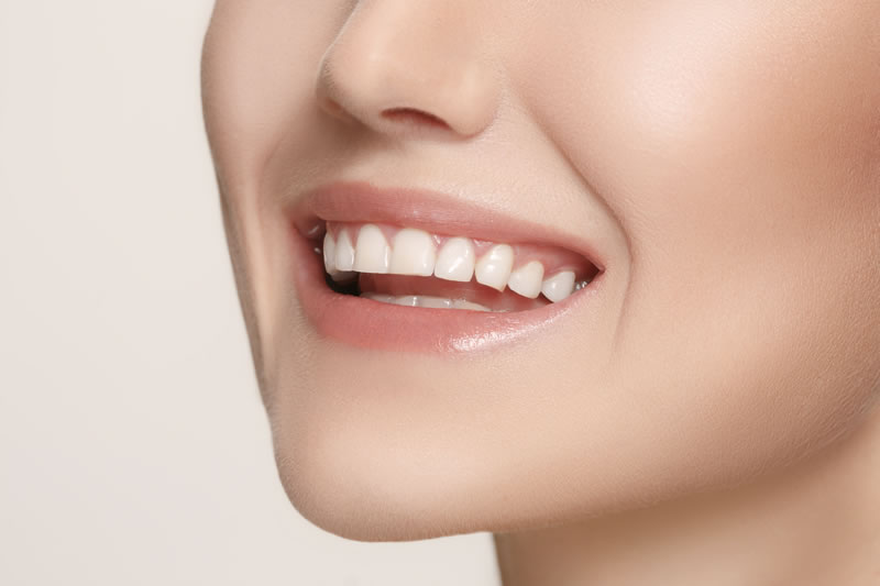 Dental Replacement Galway