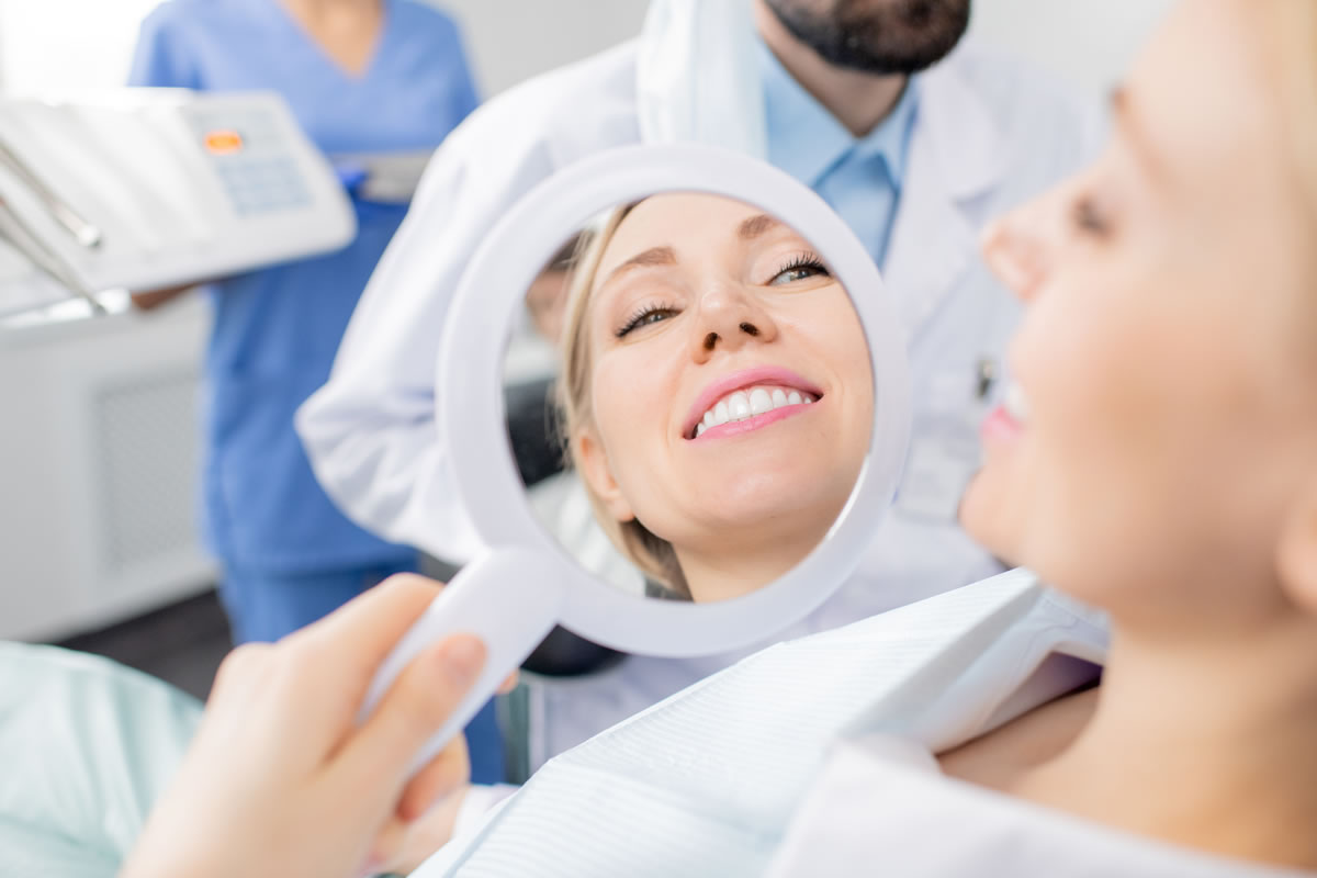 general-beautiful-smile-forster-court-dental-galway-l